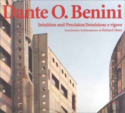 Dante O. Benini 9788878380592