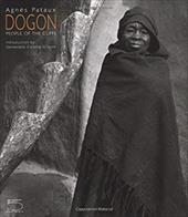 Dogon: People of the Cliffs