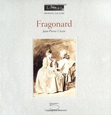 Fragonard 9788874390793