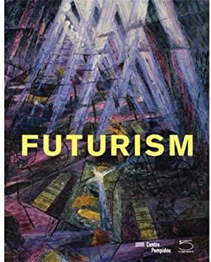Futurism 9788874394968