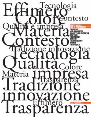 Italia Costruisce/Italy Builds 9788878381346