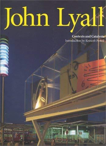 John Lyall 9788878380516