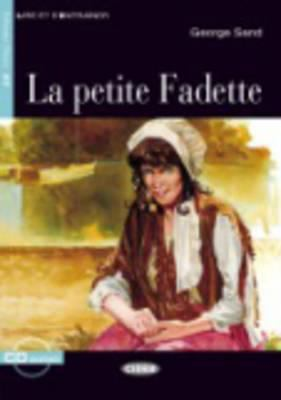 La Petite Fadette [With CD (Audio)] 9788877547484