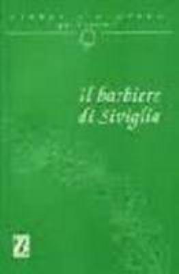 Libretti d'Opera Per Stranieri 9788875733100