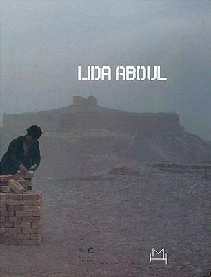 Lida Abdul 9788877572233