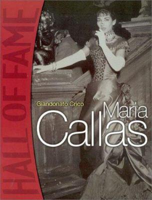 Maria Callas 9788873013945