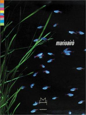 Mario Airo: La Stanza Dove Marsilio Sognava Di Dormire...E Altri Racconti 9788877571250