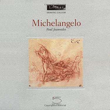 Michelangelo 9788874390366