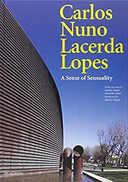 Nuno Lacerda Lopes: A Sense of Sensuality 9788878381285