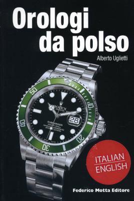 Orologi Da Polso 9788871795492