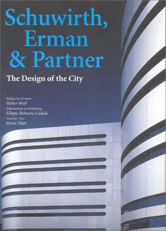 Schuwirth, Erman & Partner 9788878380462