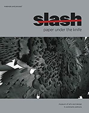 Slash: Paper Under the Knife 9788874395293