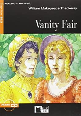 Vanity Fair+cd 9788877549334