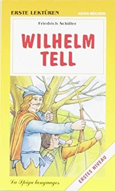 Wilhelm Tell 9788871009773