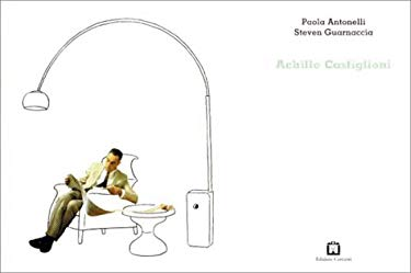 Achille Catiglioni 9788887942026