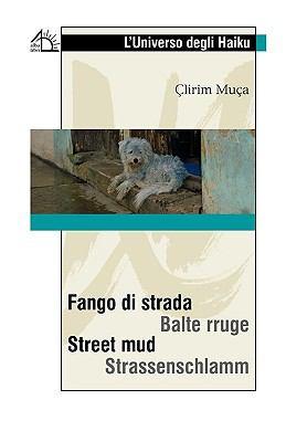 Fango Di Strada / Street Mud 9788889618660