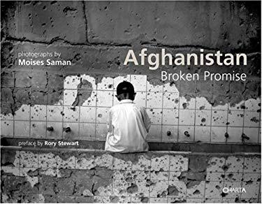 Afghanistan: Broken Promise 9788881586462