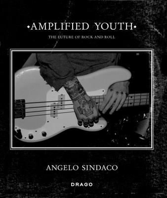 Amplified Youth 9788888493299