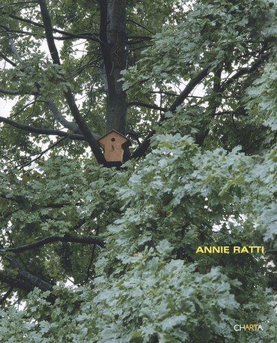 Annie Ratti 9788881586301
