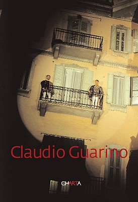 Claudio Guarino 9788881586714