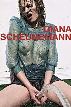 Diana Scheunemann 9788889431146