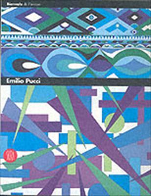 Emilio Pucci 9788881181766