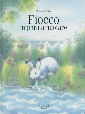 Fiocco Impara A Nuotare 9788882031374