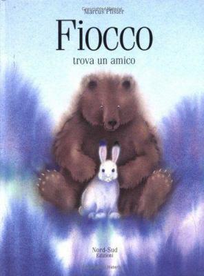 Fiocco Trova Amico It Hop Hun Sprin 9788882030407