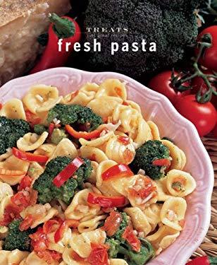 Fresh Pasta 9788889272831