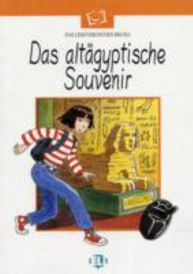 Geheimnis Bei Der Wassersport-Olympiade - Book 9788881484553