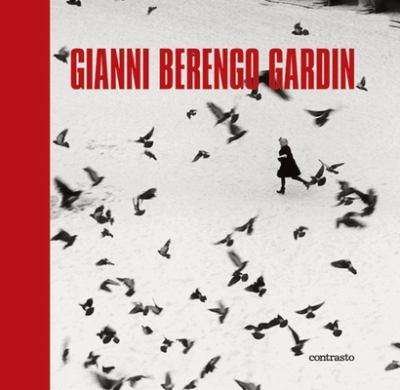 Gianni Berengo Gardin 9788889032527