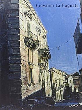Giovanni La Cognata: Sicily 9788881583485