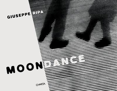 Giuseppe Ripa: Moondance 9788881587674