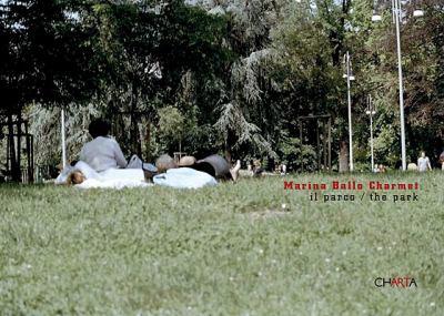 Il Parco/The Park 9788881587186