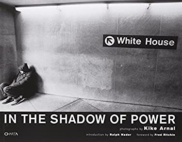 In the Shadow of Power 9788881587605