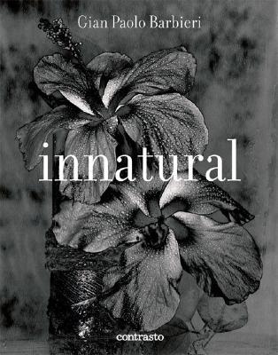 Innatural