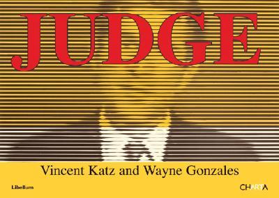 Judge 9788881586455