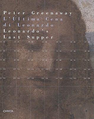 L'Ultima Cena Di Leonardo/Leonardo's Last Supper 9788881586912