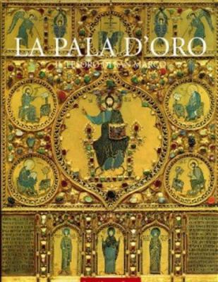 La Pala D'Oro: Photographs by Nineteenth-Century Travellers, Boxed 9788886502016