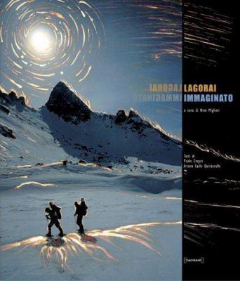 Lagorai Immaginato 9788889431047
