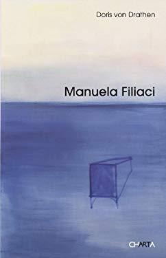 Manuela Filiaci 9788881587407