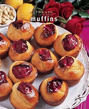 Muffins 9788889272862