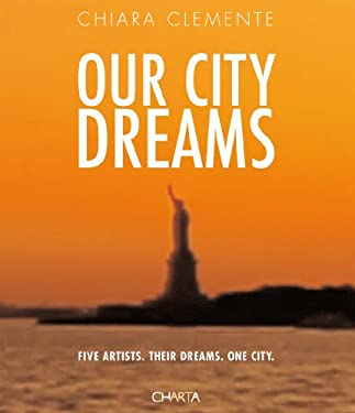 Our City Dreams 9788881587490
