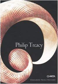 Philip Treacy 9788881583553