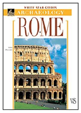 Rome 9788880959212