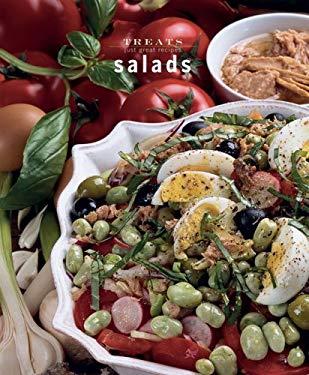 Salads 9788889272893