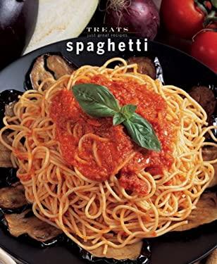 Spaghetti 9788889272954
