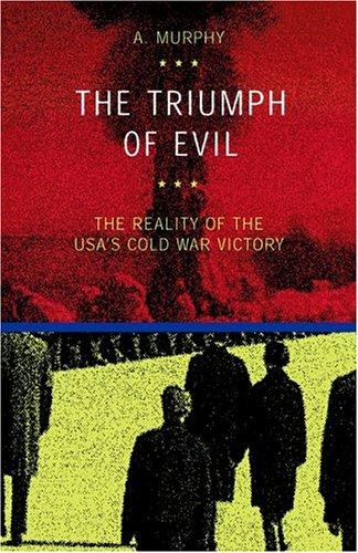 The Triumph of Evil 9788883980022