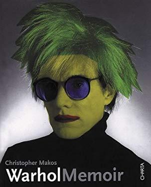 Warhol Memoir 9788881584468