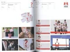 Xtreme Italian Brochures: Experimental Brochure and Folders 9788888492087